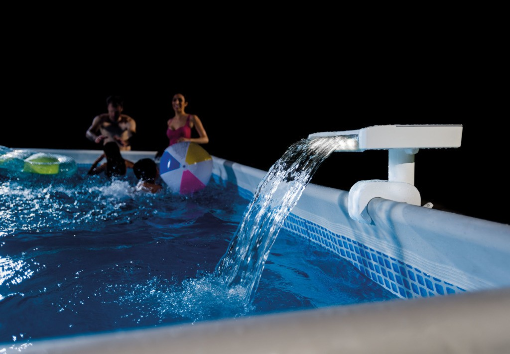elektrické připojení pro nadzemní bazén olympijští sportovci datování app