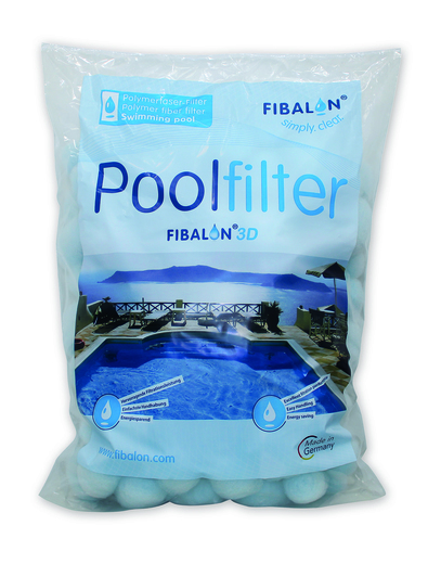 FIBALON Pool 350g