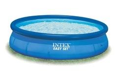 Bazén INTEX 3,66 x 0,76m bez příslušenství