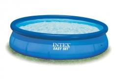 Bazén INTEX 4,57 x 0,91 m bez příslušenství