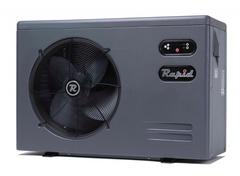 Tepelné čerpadlo RAPID RH30LC 12kW