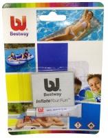 Bestway lepící opravná sada na bazénovou folii