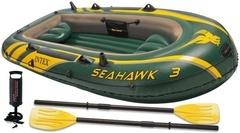 Nafukovací člun Seahawk 3 Set