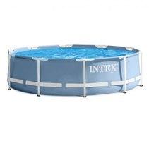 INTEX Prism Frame 3,66 x 0,76m bez filtrace