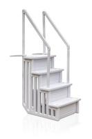 Vnitřní schodiště GRE