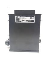 Bezpečnostní transformátor 600W ze svorkovnicí