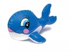Hračka do vody zvířátko