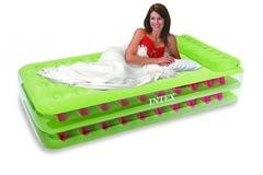 Nafukovací matrace Take Along