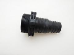 Hadicový trn pro pískové filtrace