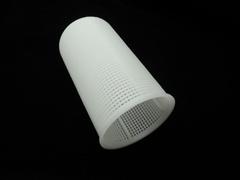 Sítko předfiltru pro pískové filtrace