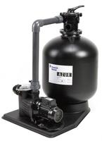 Písková filtrace KIT 560