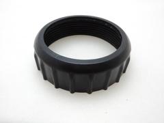 Matice předfiltru pro pískové filtrace