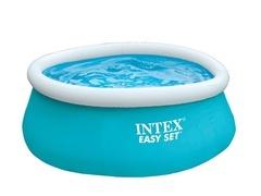 Bazén INTEX Easy set 1,83 x 0,51m