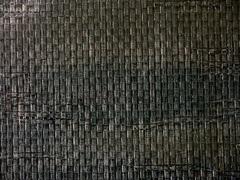 Bazénová plachta krycí dle rozměrů - černá 140g/m2