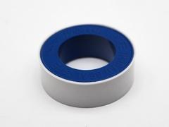 Teflonová těsnící páska