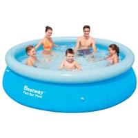 Bazén Bestway 3,05 x 0,76m bez filtrace