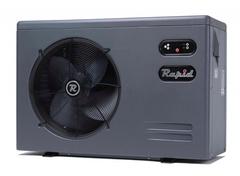 Tepelné čerpadlo RAPID RH25LC 10kW