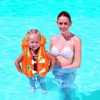 Vesta plovací Nemo