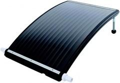 Solární kolektor Speedsolar Exclusiv