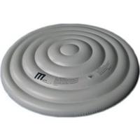 Nafukovací termokryt Mspa - kruhový pro 6 osob