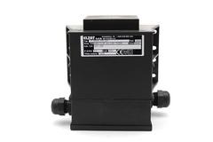 Bezpečnostní transformátor 300W ze svorkovnicí