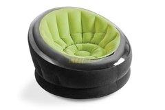 Nafukovací křeslo Intex Empire Chair