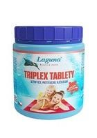 Laguna MINI Triplex tablety 0,5kg