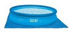 Podložka pod bazén o průměru 4,6m INTEX